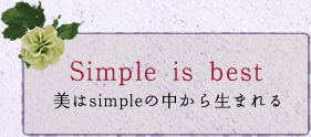simple01.png